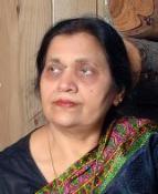 Azra Aftab khan